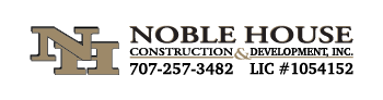 Noble Construction & Development